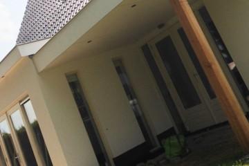 nieuwbouw-woning-groessen-lips-aannemersbedrijf-portfolio